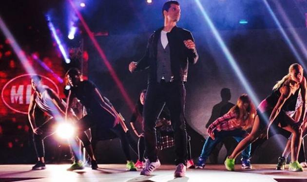 Σάκης Ρουβάς: Οι εντατικές πρόβες για τα πρώτα MAD Music Awards της Κύπρου και οι εκπλήξεις που ετοιμάζει! | tlife.gr