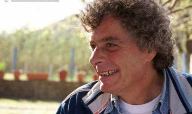 Σάμος: Συγκλονίζει το τελευταίο σημείωμα του καθηγητή που αυτοκτόνησε