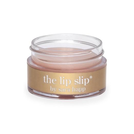 8   Sara Happ The Lip Slip Lip Balm