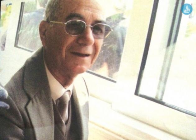 Ρόδος: Τραγική κατάληξη! Νεκρός ο 82χρονος Σάββας Τσακίρης που είχε εξαφανιστεί   tlife.gr