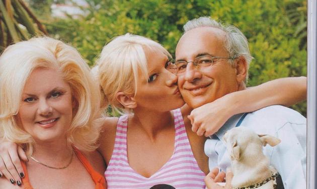 Γονείς Τζούλιας: »Θέλαμε να αυτοκτονήσουμε»! | tlife.gr