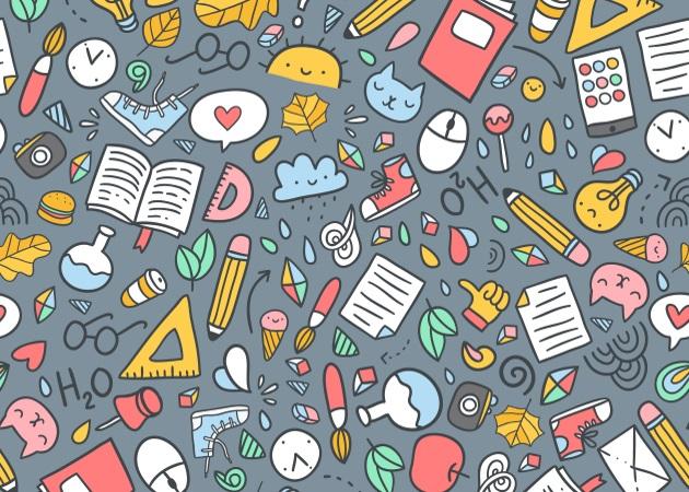 Too cool for school! 30 σχολικά gadgets που θα ενθουσιάσουν τα παιδιά | tlife.gr