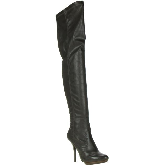 8 | Μπότες Schutz