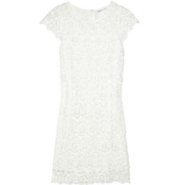 2 | Φόρεμα See by Chloe Attica