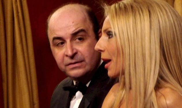 Αφέθηκε ελεύθερος ο Μ. Σεφερλής! Τι λέει στο ΤLIFE o δικηγόρος του | tlife.gr