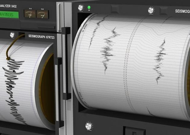 Σεισμός: Ποιες είναι οι επικίνδυνες περιοχές στην Ελλάδα | tlife.gr