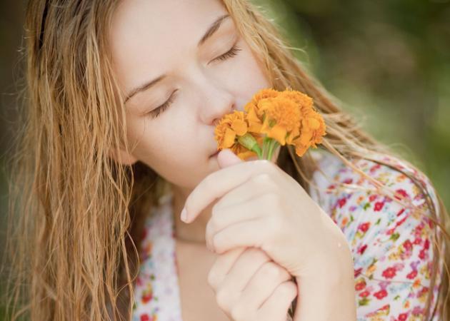 Αυτο-πεποίθηση! Τι πρέπει να αλλάξεις και πως για να σταματήσεις να υπονομεύεις τον εαυτό σου | tlife.gr