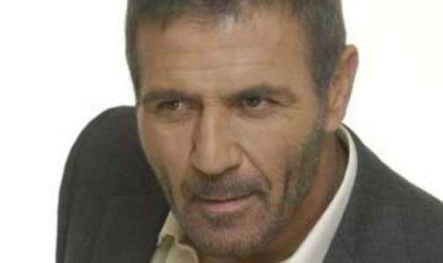 Ο δολοφόνος του Ν. Σεργιανόπουλου σπάει τη σιωπή του! | tlife.gr