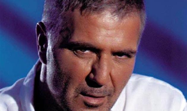 Από την αρχή η δίκη για τη δολοφονία του Σεργιανόπουλου! | tlife.gr