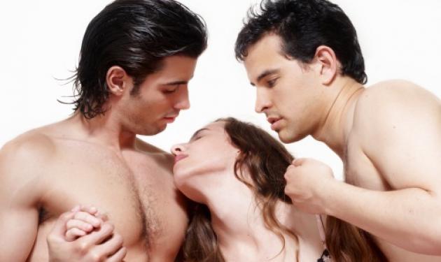 Αχαΐα: Σύζυγος και εραστής τσακώνονταν για τα μάτια μιας γυναίκας!   tlife.gr