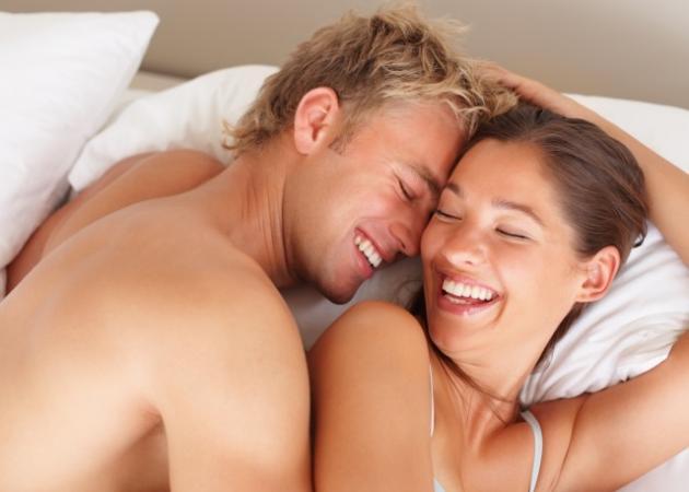 Σεξ και πόνος στην μέση: Ποια στάση βολεύει τον άντρα και ποια την γυναίκα | tlife.gr