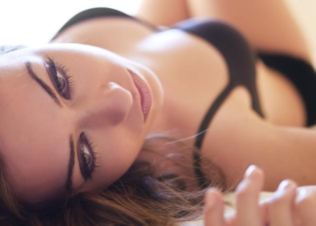 QUIZ: Ποιο είναι το… στιλ σου στο σεξ; Απάντησε στις ερωτήσεις και πάρε την απάντηση! | tlife.gr