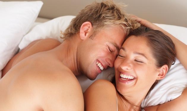 Ποια ώρα της ημέρας είναι ιδανική για σεξ; | tlife.gr
