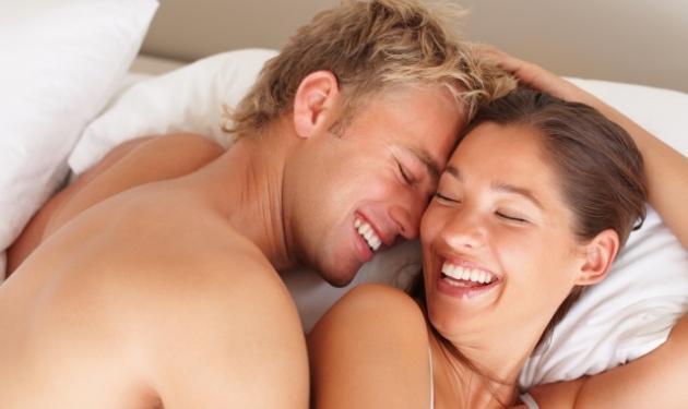 Αυτά είναι τα καλύτερα sex tips για πιο απολαυστικό σεξ!