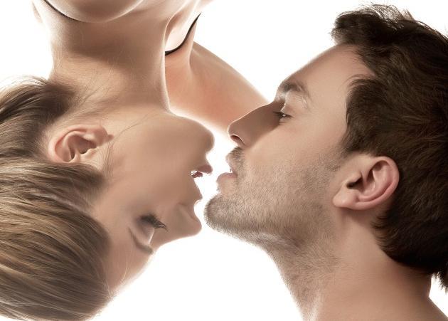 Πώς απολαμβάνεις καλύτερα το σεξ; Κάνε το τεστ… | tlife.gr