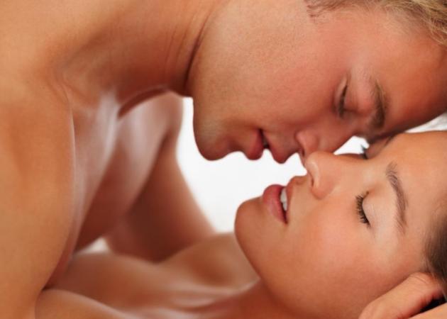 Μάκα! Η φύση έχει τη λύση για να απολαμβάνεις το σεξ στο έπακρο…