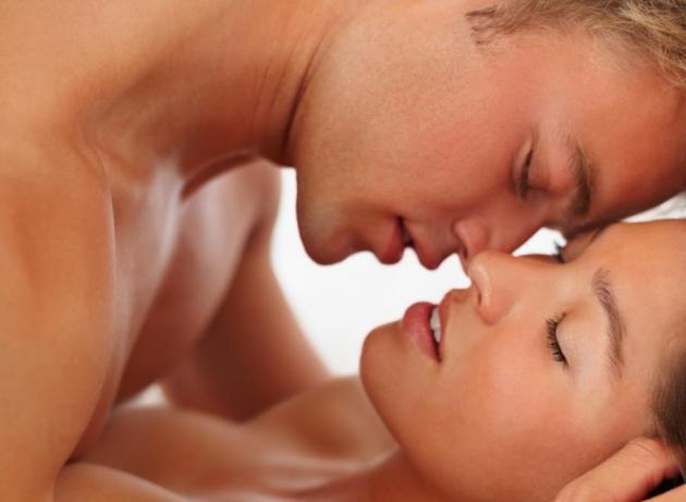 σεξ μου με τα ραντεβού ζωσκ dating εφαρμογή για το Android
