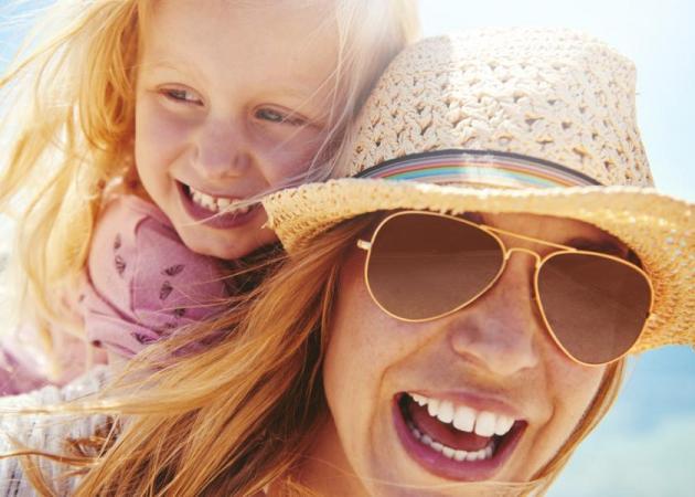 Παιδιά και σεξουαλικότητα: Πώς να διαχειριστείς την αφύπνιση του παιδιού | tlife.gr