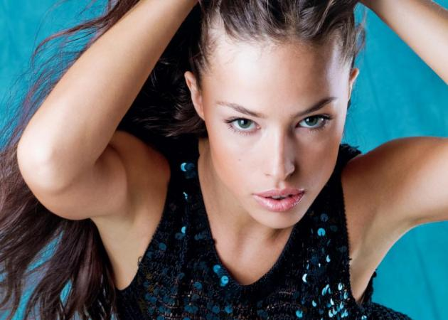 5 νέοι κανόνες που μας κάνουν πιο sexy! | tlife.gr