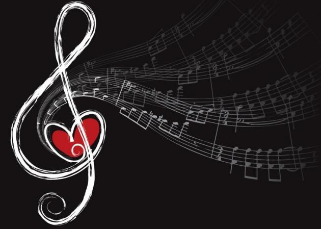 Τα πιο sexy τραγούδια του καλοκαιριού   tlife.gr