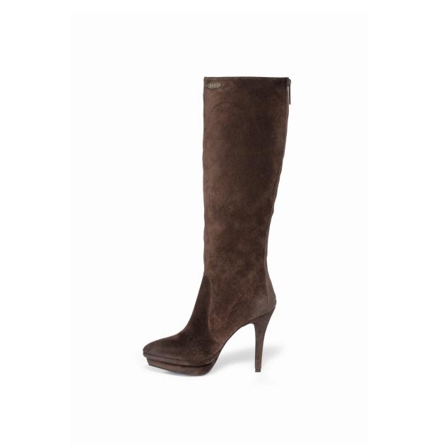 9 | Μπότες Liu Jo Shop & Trade