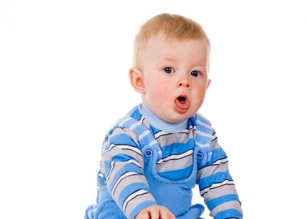Φυσικοί τρόποι για να μη βήχει το παιδί! | tlife.gr