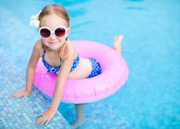 Πνιγμός και παιδί: SOS tips για να προλάβεις!