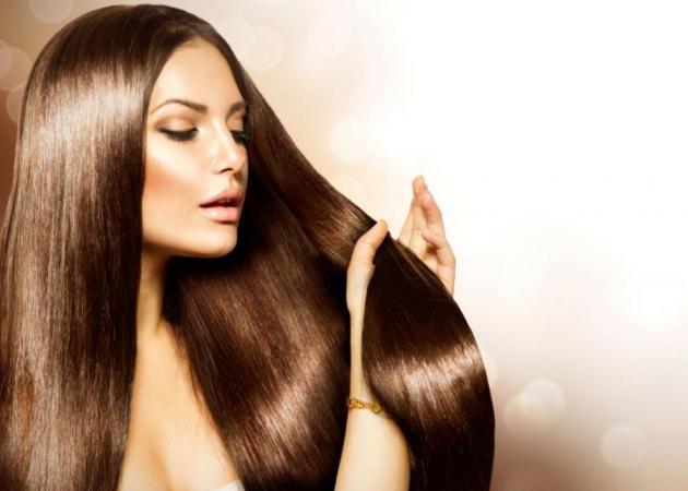 Κερατίνη: το πιο σημαντικό «συστατικό» για τέλεια μαλλιά και σε ποιο προϊόν θα την βρεις! | tlife.gr