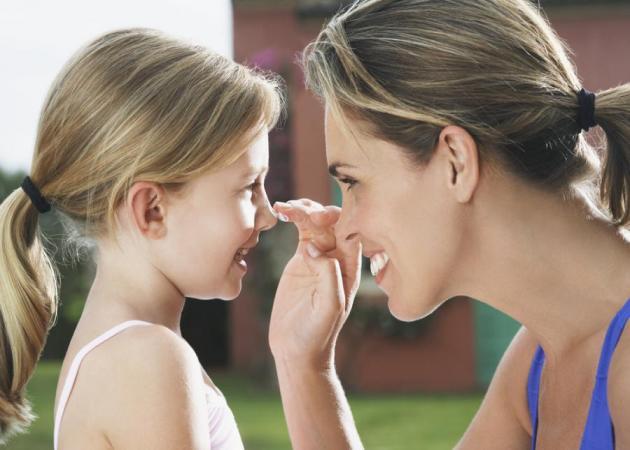 Πώς να αντιμετωπίσεις με φυσικό τρόπο τα κουνούπια! | tlife.gr
