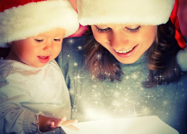 Τι γίνεται αν ο Άγιος Βασίλης δεν… έρθει φέτος;