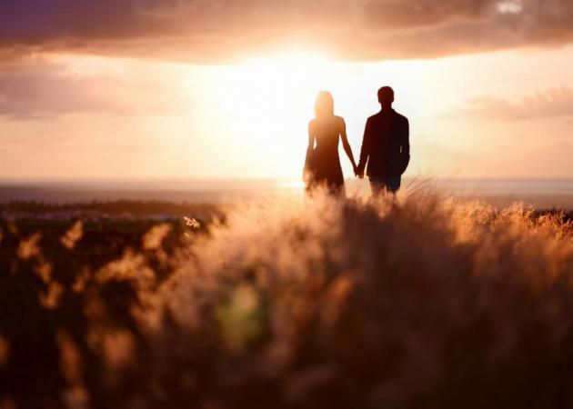 10 συμβουλές που θα βοηθήσουν τη σχέση σου να αντέξει στο χρόνο! | tlife.gr