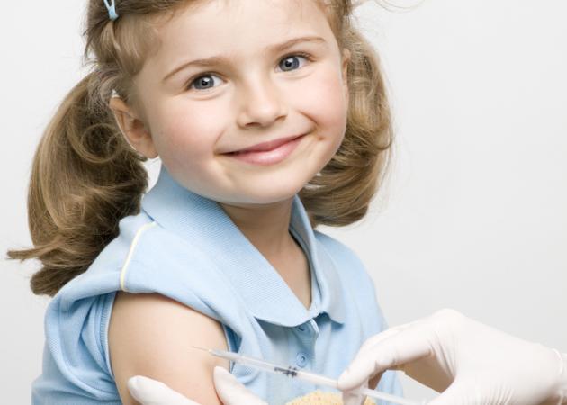 Το νέο εμβόλιο της γρίπης για το 2013-14: τι πρέπει να ξέρεις! | tlife.gr