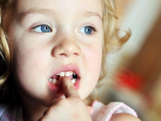 Παιδί: Οδηγός για να κόψεις τις «κακές» συνήθειες! | tlife.gr