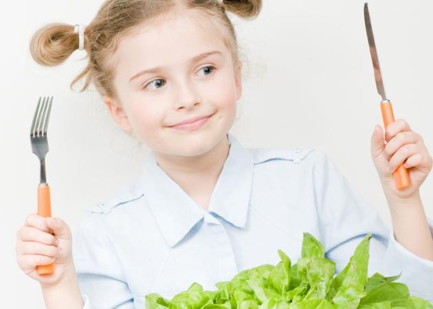 Σίδηρος: Ποια είναι τα συμπτώματα έλλειψης στο παιδί και τι πρέπει να κάνεις; | tlife.gr