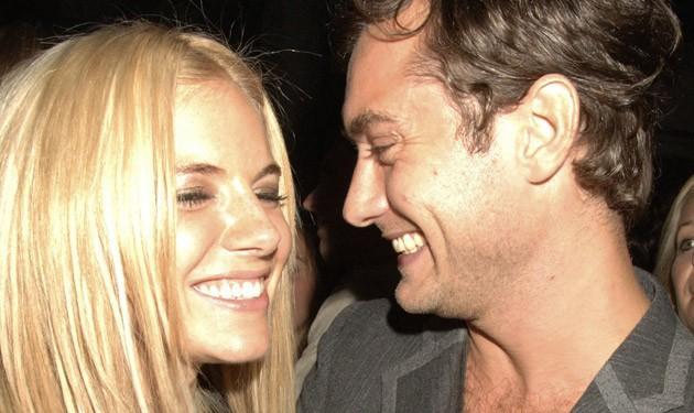 Σχεδιάζουν μυστικό γάμο το καλοκαίρι! | tlife.gr