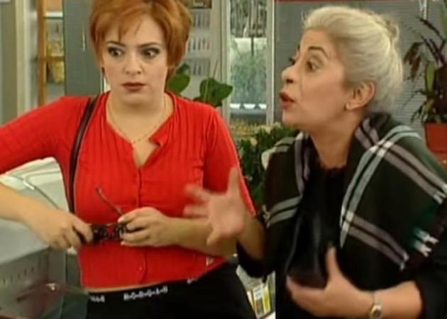 Ντόρα Σιμοπούλου: Όσα είχε αποκαλύψει στην τρίτη και τελευταία συνέντευξη της ζωής της | tlife.gr