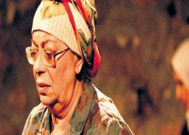 Πέθανε η ηθοποιός Ντόρα Σιμοπούλου | tlife.gr