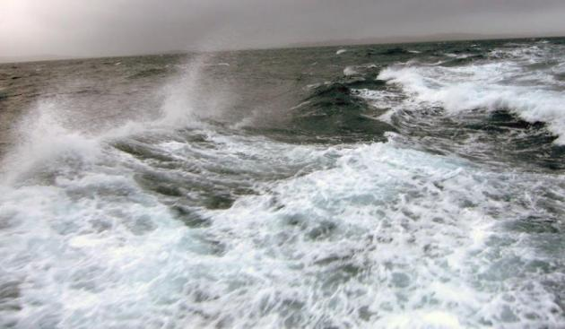 Τραγωδία στην Κέρκυρα. Βυθίστηκε σκάφος με λαθρομετανάστες | tlife.gr