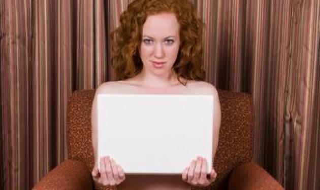 Skinbook: Το Facebook των γυμνιστών! | tlife.gr