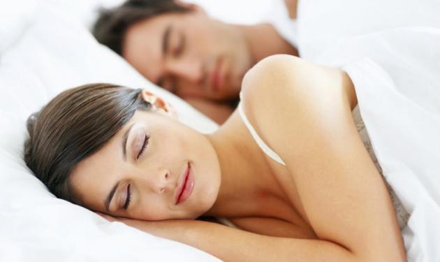 Ο ύπνος »καθαρίζει» τον εγκέφαλο! | tlife.gr