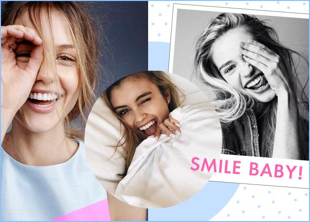10 τρόποι να προστατέψεις τα δόντια σου! Για ένα λαμπερό χαμόγελο | tlife.gr