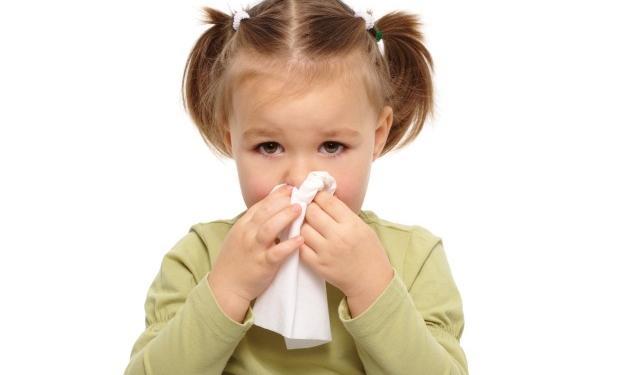 Για πόσες μέρες είναι μεταδοτική η γρίπη και για πόσες το κρυολόγημα | tlife.gr