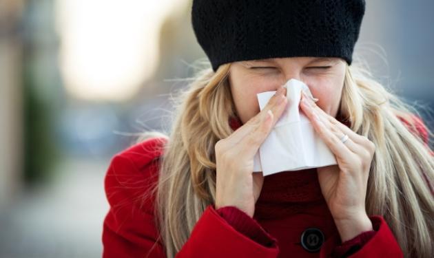 Ποιοι κολλάνε πρώτοι γρίπη; Οδηγίες… επιβίωσης | tlife.gr