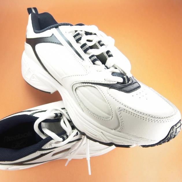 Πότε πρέπει να αλλάξεις τα αθλητικά σου παπούτσια; | tlife.gr