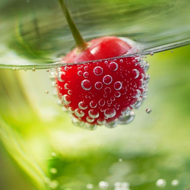 Τα αναψυκτικά διαίτης δεν είναι νερό! Τι να κάνεις για να μην το μετανιώσεις… | tlife.gr