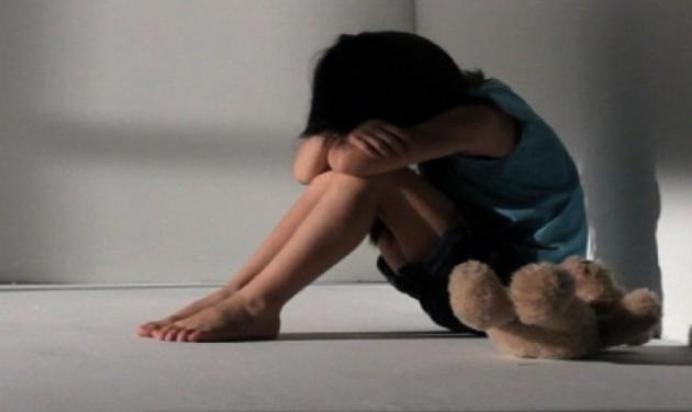 Σοκ στην Ορεστιάδα! Επιχειρηματίας βίαζε ανήλικα κορίτσια