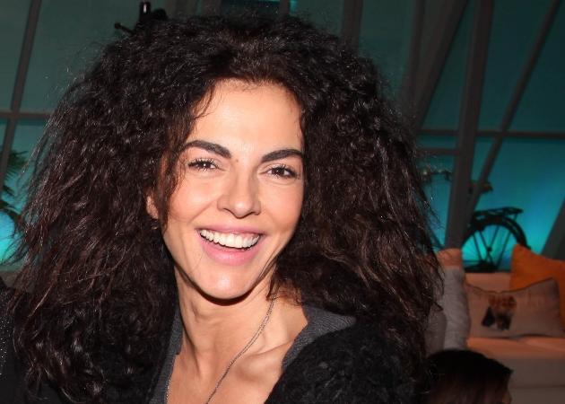 Η Μαρία Σολωμού είναι έτοιμη να χαρίσει κάτι πολύ προσωπικό! | tlife.gr