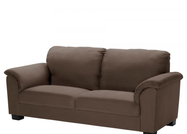 Σπάρτη: Ο καναπές στο σπίτι της αδερφής του δεν έκρυβε μόνο σακούλες – Ο έλεγχος που έφερε σύλληψη!