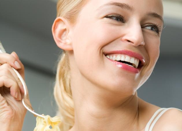 Έξυπνες συμβουλές… για να τρως λιγότερο και να απολαμβάνεις περισσότερο! | tlife.gr