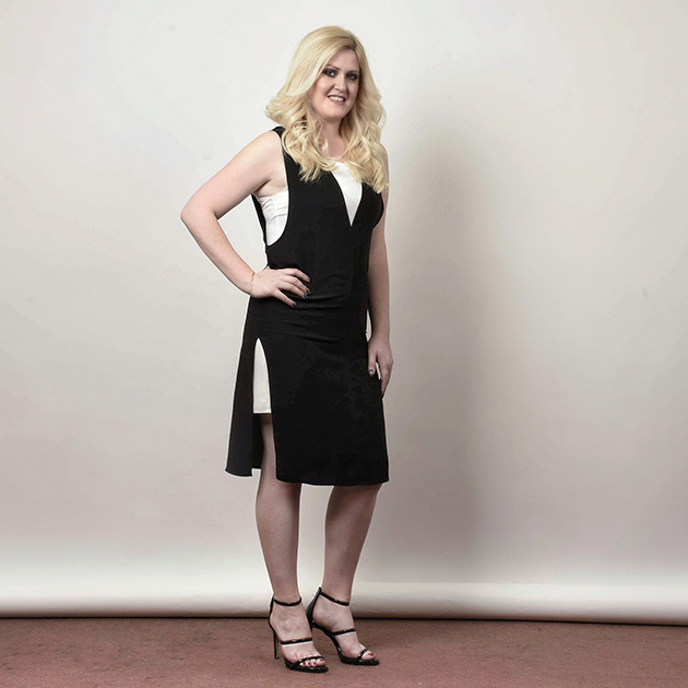 3 | To σωστό φόρεμα